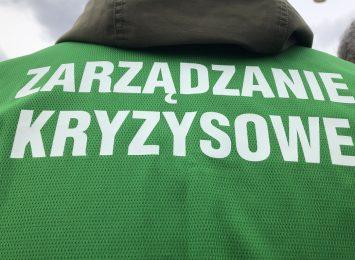 Koronawirus dotarł do Polski. W Częstochowie służby pozostają w gotowości do działania