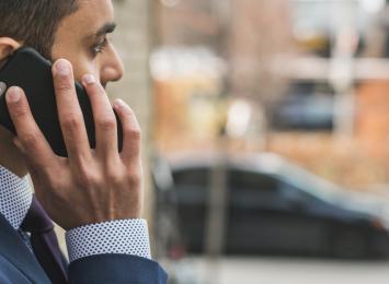 Specjalne linie telefoniczne uruchamia Zakład Ubezpieczeń Społecznych