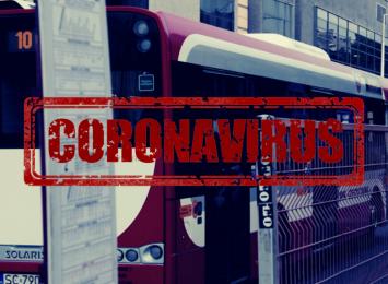 Więcej przegubowych autobusów na trasach komunikacji