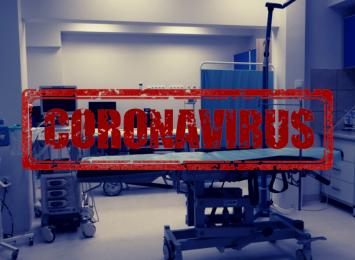 Przypadek koronawirusa wykryty w częstochowskim szpitalu. Znamy więcej szczegółów