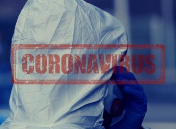 W Częstochowie przypadku zakażenia nie potwierdzono, a najbliżej nas wirusa wykryto w Zawierciu