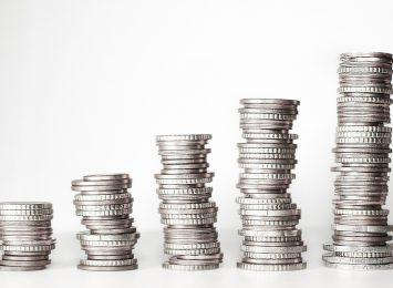 Ranking kredytów gotówkowych — marzec 2020 [ARTYKUŁ SPONSOROWANY]