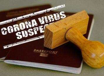 Wybierasz się po nowy paszport? Posłuchaj jak działa organizacja obsługi paszportowej w województwie śląskim