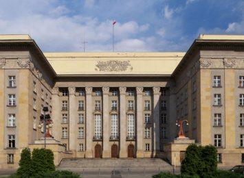 Urząd Wojewódzki w Katowicach apeluje w sprawie respiratorów