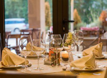 Restauratorzy w Częstochowie powoli decydują się na zamykanie lokali