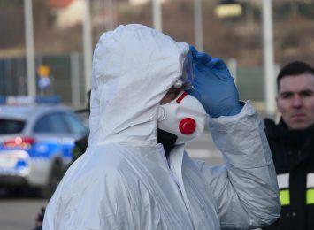 Minął rok obostrzeń i życia z pandemią. Co zmienił dla mieszkańców Częstochowy?