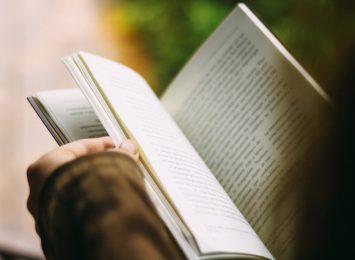 Częstochowskie księgarnie starają się przetrwać trudny czas dla handlu
