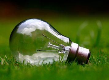 Powiat Częstochowski chce być bardziej ekologiczny