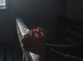 Od 20 kwietnia obowiązują nowe zasady związane również z uczestnictwem w nabożeństwach