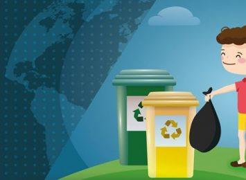 Jest już harmonogram odbioru odpadów komunalnych na najbliższe dwa miesiące