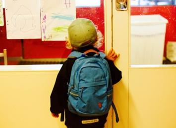 Pierwsze publiczne przedszkola w Częstochowie zapowiadają otwarcie