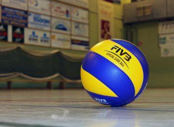 Juniorzy Eco- Team AZS Stoelzle Częstochowa zwyciężyli w turnieju półfinałowym Mistrzostw Śląska