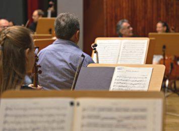 75. sezon artystyczny częstochowska filharmonia zakończyła online