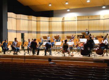 Filharmonia zwróci widzom pieniądze za bilety