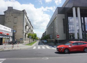 Radni zdecydowali o charakterze części Starego Miasta. W planie zagospodarowania chodzi m.in o ochronę historycznej zabudowy