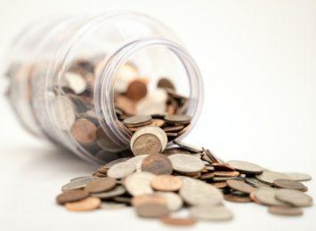 Ile kosztuje nas kredyt gotówkowy? [ARTYKUŁ SPONSOROWANY]