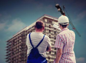 Samorząd zdobył 2 mln zł unijnego dofinansowania z przeznaczeniem na docieplenie budynków komunalnych