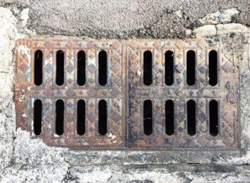Budowa kanalizacji deszczowej w dzielnicy Lisiniec. Miasto zapowiada inwestycję