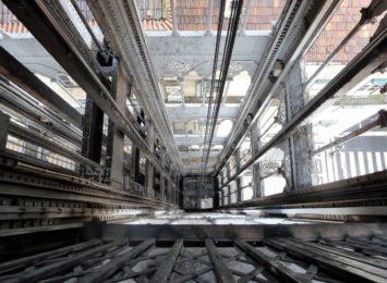 Nie będzie kopalni rud cynku i ołowiu na Jurze Krakowsko – Częstochowskiej