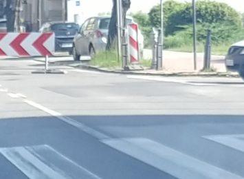 Kolejne plany drogowców w centrum Częstochowy. Do przebudowy przeznaczona ul. Boya-Żeleńskiego