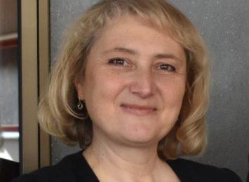 Prof. dr hab. Anna Wypych-Gawrońska po raz drugi została rektorem Uniwersytetu im. Jana Długosza