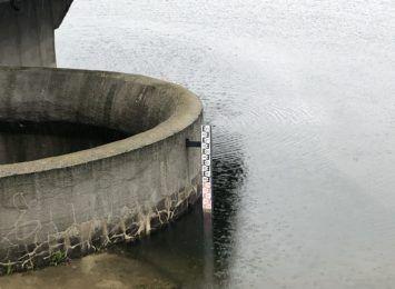 Stany ostrzegawcze przekroczone na rzekach. Zarządzanie kryzysowe o zapowiadanej poprawie pogody