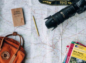 Czy warto brać dodatkowe ubezpieczenie turystyczne? [MATERIAŁ PARTNERA]