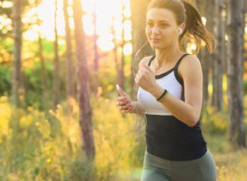 Zapisz się na wirtualny półmaraton rudzki!