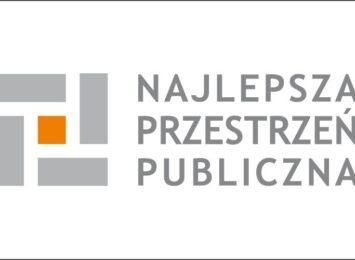 Walka o tytuł Najlepszej Przestrzeni Publicznej Województwa Śląskiego 2020