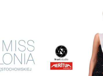 Konkurs Miss Polonia Ziemi Częstochowskiej już w piątek (28.08)