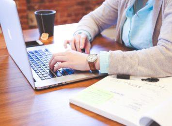 Liczne sprawy reklamacji w biurze Rzecznika Praw Konsumentów po zakupach w internecie
