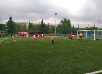 Ajaks Częstochowa zaprasza na turniej