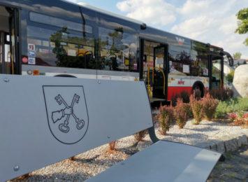 Autobusy częstochowskiego MPK znów pojadą do Mstowa