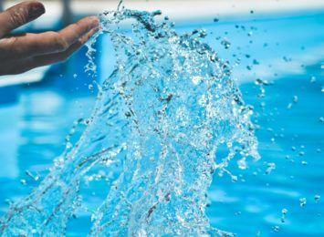 To na pewno będzie trafiony prezent na dzień dziecka! 1 czerwca wreszcie startują miejskie pływalnie!