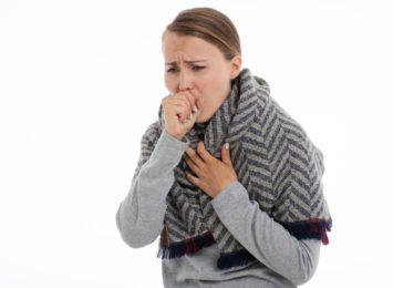 Czy obawiamy się drugiej fali zachorowań?