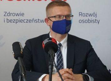 Kolejny apel Prezydenta Częstochowy do parlamentarzystów