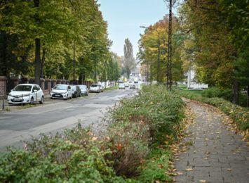 Uwaga kierowcy, od środy 27 października kolejne utrudnienia w ruchu na Rakowie. Zmiany w komunikacji miejskiej