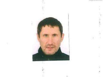 Zaginął 49 letni mieszkaniec Kłomnic!