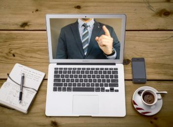 Internetowe darmowe szkolenia dla przedsiębiorców (do 14 III)