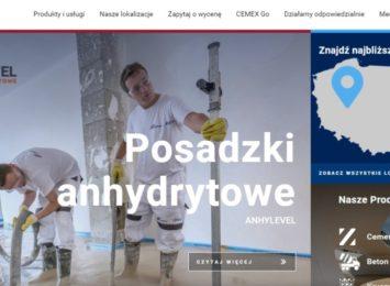"""Znamy laureatów tegorocznej edycji konkursu """"Marka-Śląskie"""""""