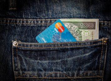 Kredyt bankowy- jak wziąć kredyt gotówkowy w banku?