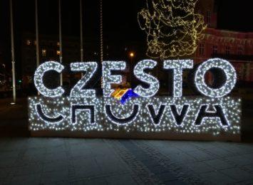 Powoli zaczynają się wyłaniać atrakcje szykowane na zimę i święta na Placu Biegańskiego