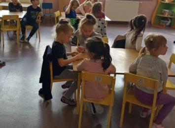 Gmina Żarki zdobyła unijne wsparcie na rzecz przedszkoli