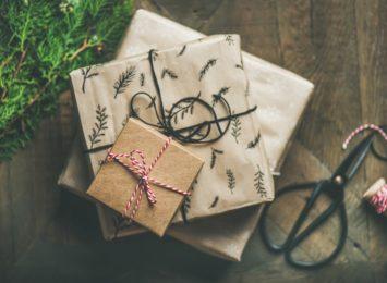 Co kupić na prezent i jak na tym zaoszczędzić?