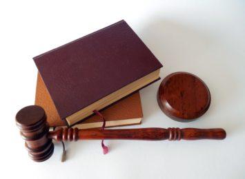 Studenci będą 13.03 debatować na temat Trybunału Konstytucyjnego