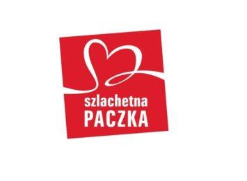 Szlachetna Paczka ruszyła też w Częstochowie