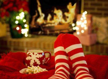 Naucz się odpoczywać! To ważne nie tylko w święta