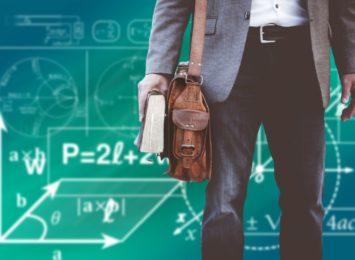 Jeszcze do 7 grudnia nauczyciele mogą składać wnioski w ramach rządowego programu 500 +