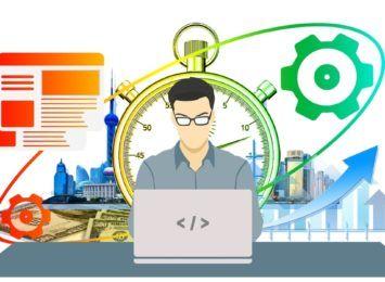 Zobacz, dlaczego pozycjonowanie stron w wyszukiwarkach jest nieustannie najlepszym kanałem sprzedaży online