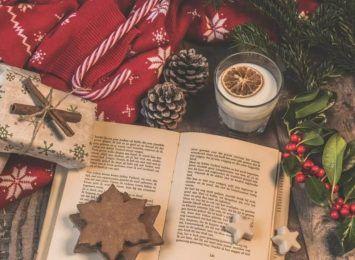 Tradycje bożonarodzeniowe w naszym kraju